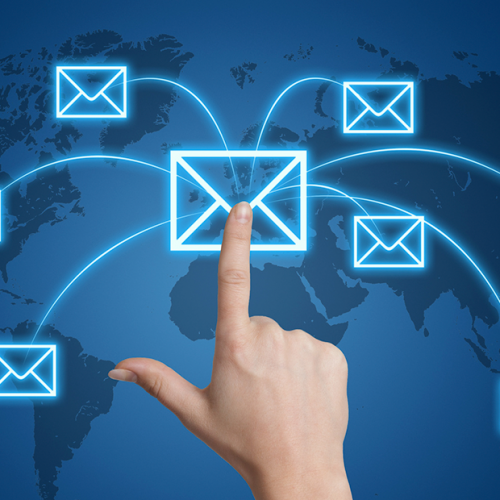 Dicas-Email-Marketing-Loja-Virtual