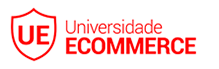 Blog Universidade E-commerce