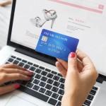 cursos de e-commerce