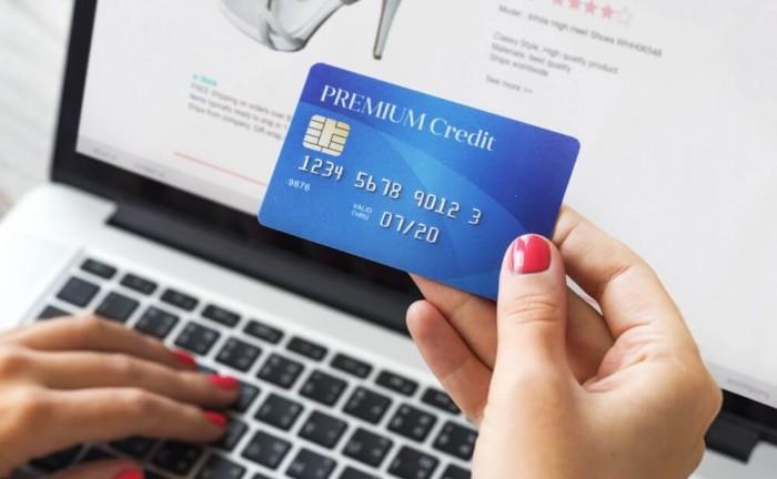 848f1b368 Qual o melhor sistema de pagamento para loja virtual